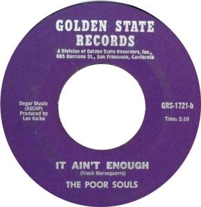 san-fran-poor-souls-b