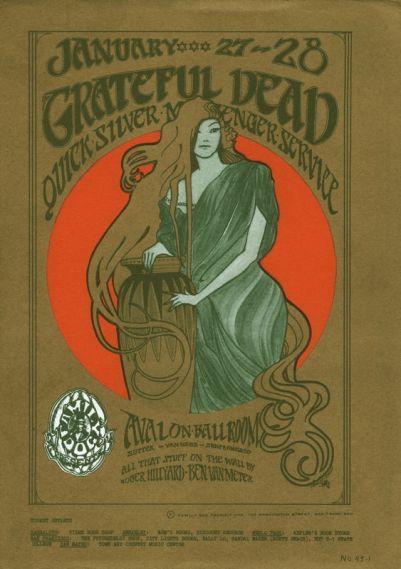 san-fran-poster-grateful-dead