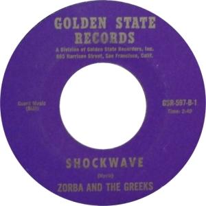 san-fran-shock-wave-66-01-a