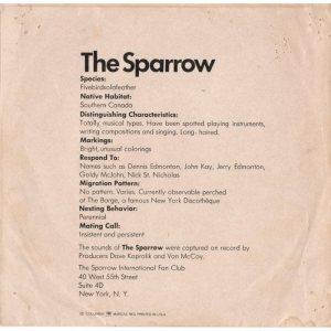 san-fran-sparrow-66-01-b