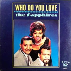 sapphires-64-01-a