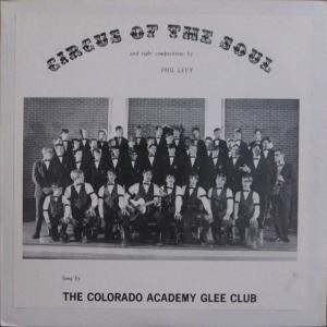 school-colo-academy-1967-01-a