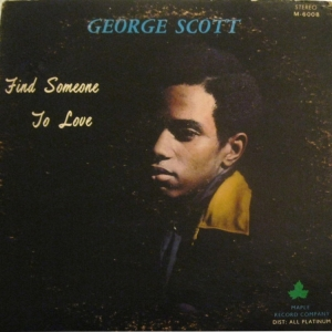 scott-george-66-01-a
