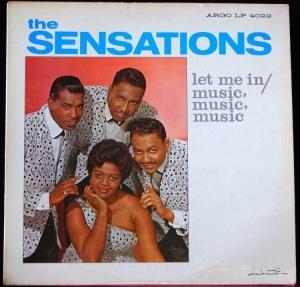 sensations-63-01-a