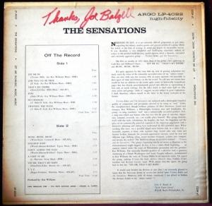 sensations-63-01-b
