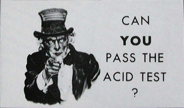 sf-acid-test-02