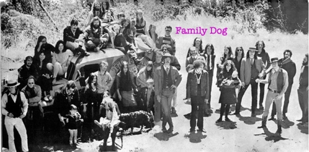 sf-family-dog