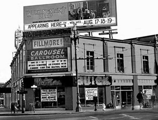sf-fillmore-west-carousel