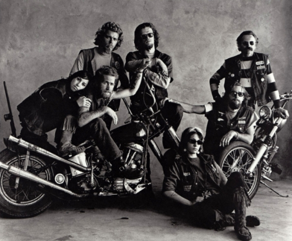 sf-hells-angels