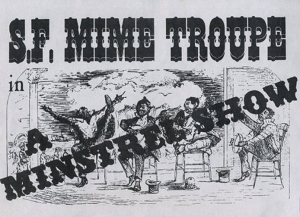 sf-mime-troupe-02