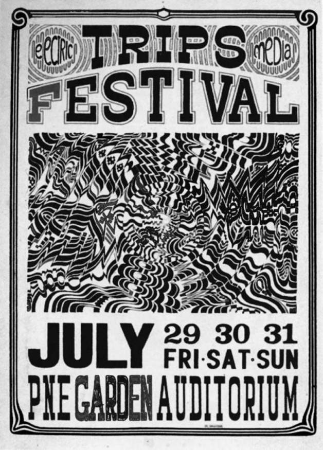 sf-trips-festival-01