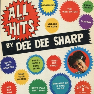 sharp-dee-dee-62-02-a