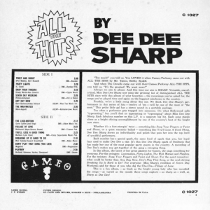 sharp-dee-dee-62-02-b