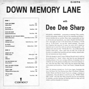 sharp-dee-dee-63-01-b