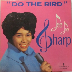 sharp-dee-dee-63-02-a