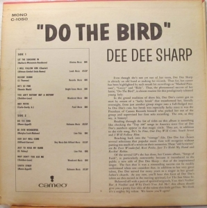 sharp-dee-dee-63-02-b