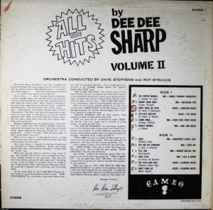 sharp-dee-dee-63-03-b