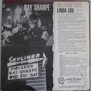 sharpe-ray-64-01-b