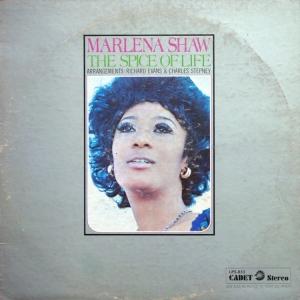shaw-marlena-69-01-a