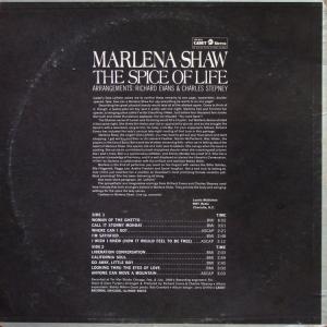 shaw-marlena-69-01-b