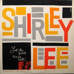 shirley-and-lee-56-01-a