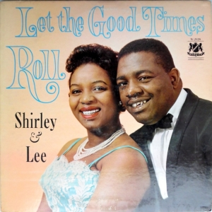 shirley-and-lee-61-01-a