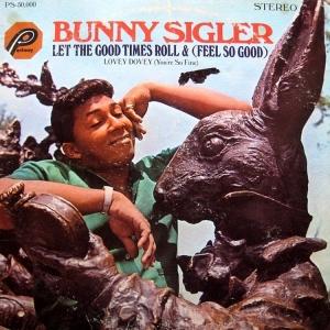 sigler-bunny-67-01-a