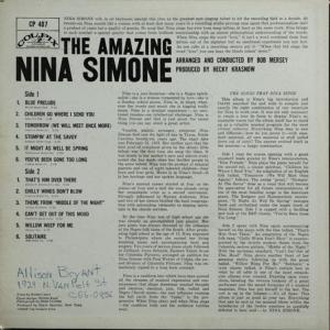 simone-59-01-b