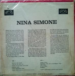 simone-64-04-b