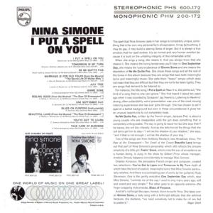 simone-66-01-b