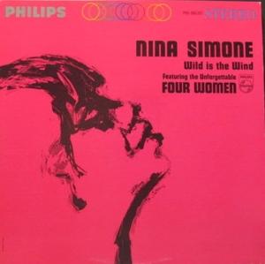 simone-66-02-a