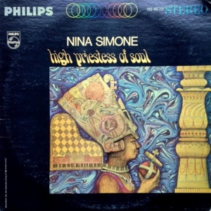 simone-66-03-a
