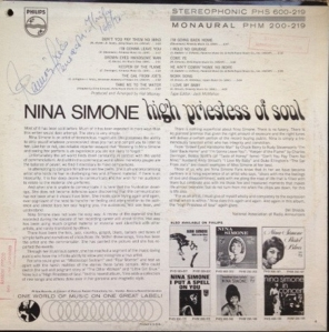 simone-66-03-b