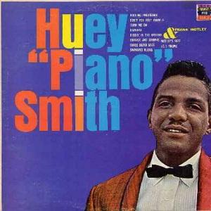 smith-huey-57-01-a