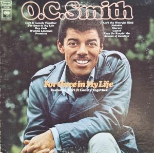 smith-oc-68-01-a