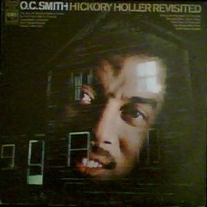 smith-oc-68-02-a