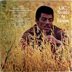 smith-oc-69-01-a
