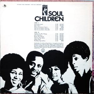 soul-children-69-01-2