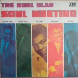 soul-clan-68-01-a