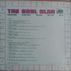 soul-clan-68-01-b