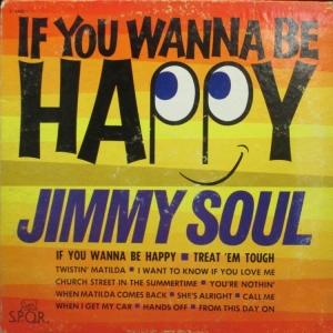 soul-jimmy-63-01-a