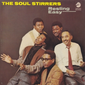 soul-stirrers-67-01-a