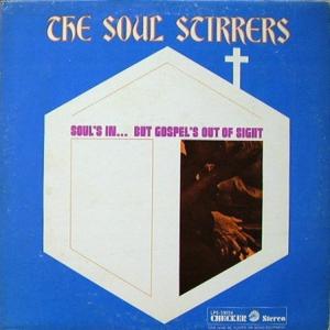 soul-stirrers-69-01-a