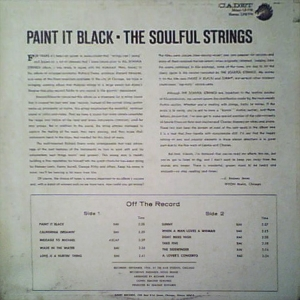 soulful-strings-66-01-b