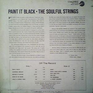 soulful-strings-66-01-b