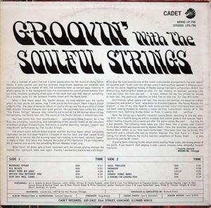 soulful-strings-67-01-b