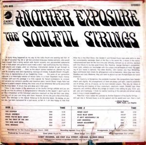 soulful-strings-68-02-b
