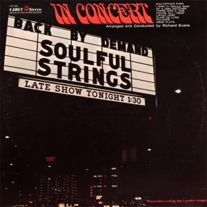 soulful-strings-69-01-a