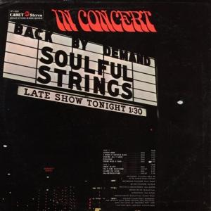 soulful-strings-69-01-b