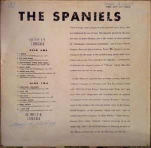 spaniels-60-01-b